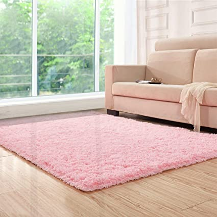 Amazon.com: Lee D.Martin Indoor Area Rugs Living Room Bedroom ...