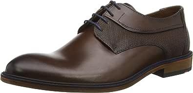 LLOYD Miguel, Zapatos de Cordones Derby Hombre