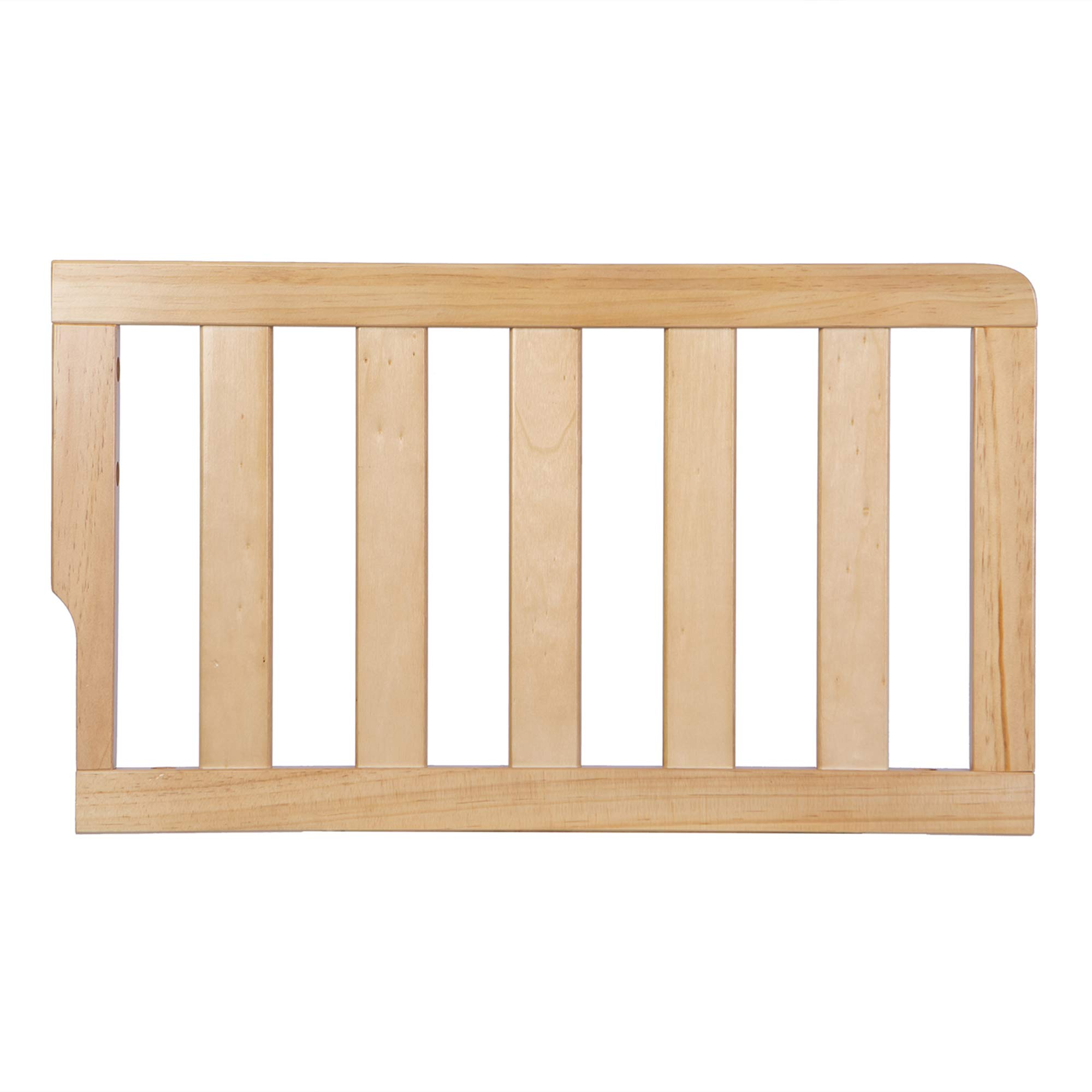 Amazoncom Dream On Me Universal Convertible Crib Toddler Guard