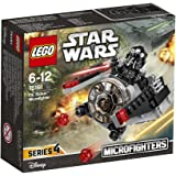Lego - 75161 - Star Wars - Microfighter TIE Striker