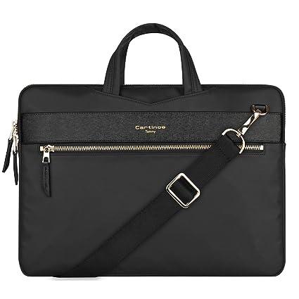Mosiso Laptop Bag Shoulder Strap for Macbook Air 13 Pro 13 Dell Acer Asus 13 3