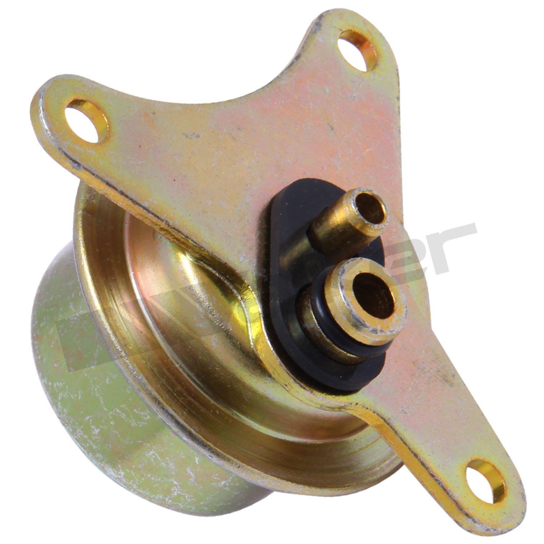 Walker Products 255-1018 Fuel Injection Pressure Regulator
