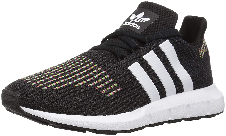 huge discount 3c4c1 97a0b Amazon.com   adidas Originals Women s Swift W Running Shoe   Road Running