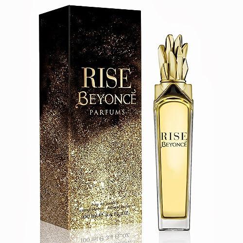 BEYONCÉ Rise Eau de Parfum for Women, 100 ml