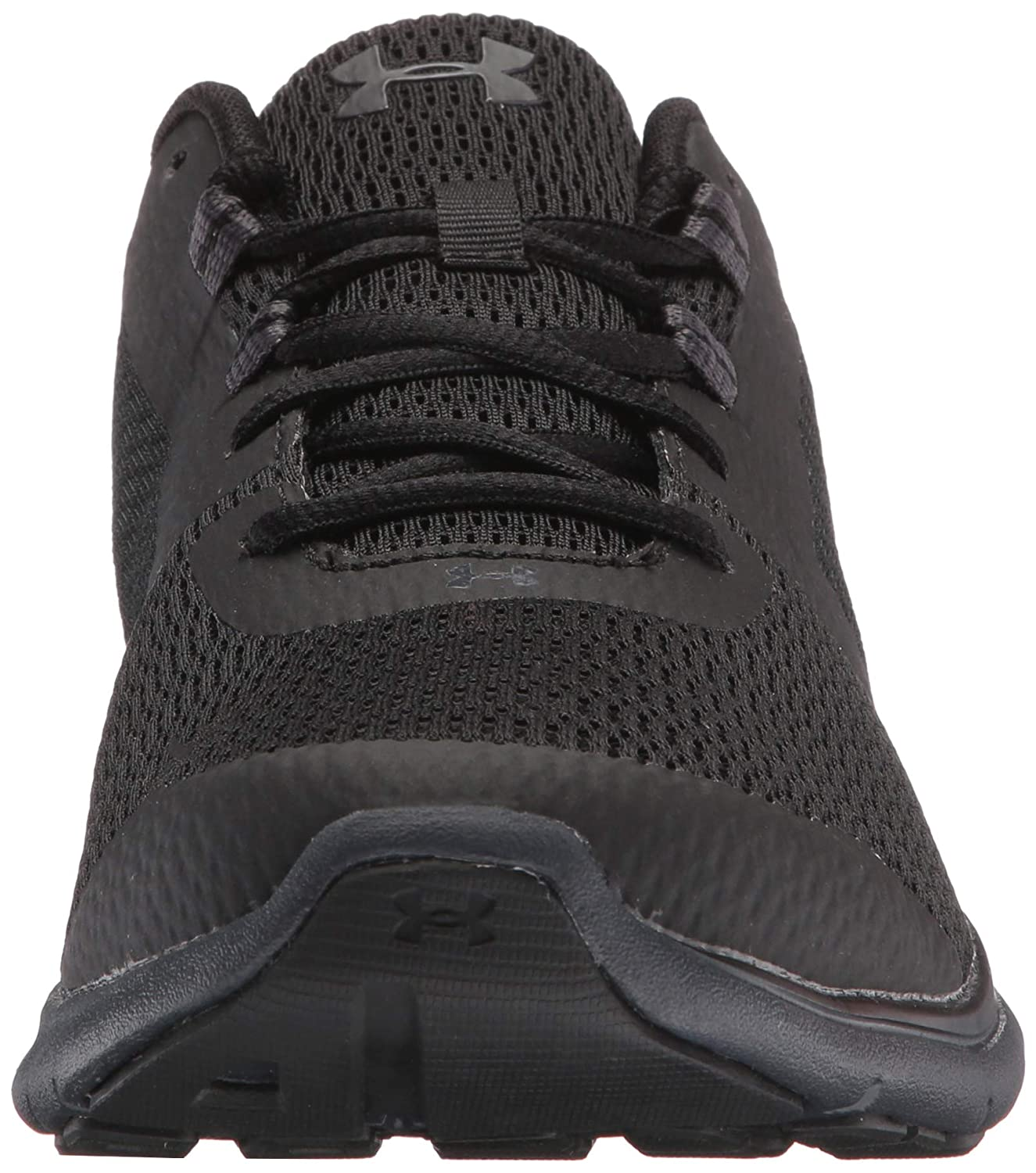 outlet store 2b00d bd0bd Amazon.com  Under Armour Mens Fuse FST Running Shoe  Running