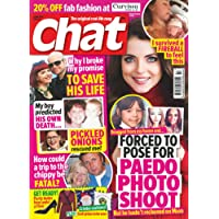Chat UK
