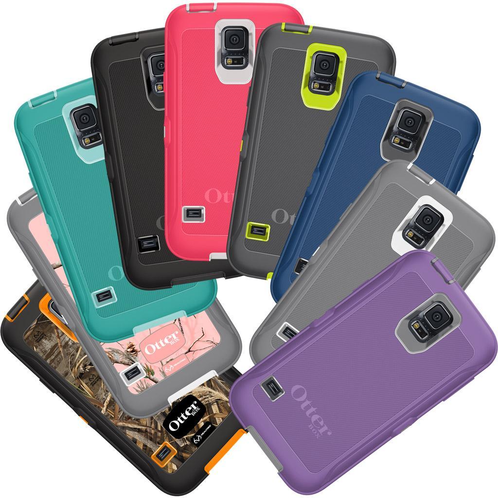 ... Case, Citron Kick (77-39170): Amazon.ca: Cell Phones u0026 Accessories