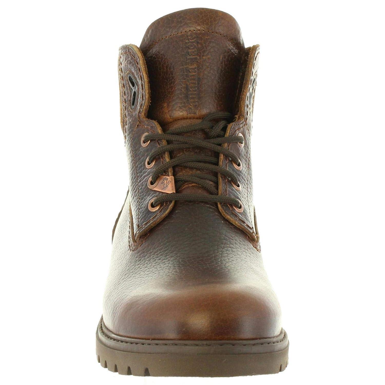 PANAMA JACK Stiefel Stiefel Stiefel für Herren Amur GTX C17 NAPA braun e4489a