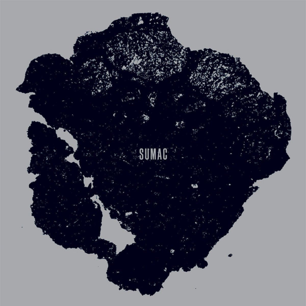 Vinilo : Sumac - What One Becomes (Digital Download Card, 2 Disc)