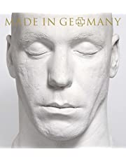 Made in Germany 1995-2011 (standard)