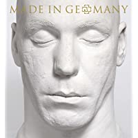 Made in Germany - Best Of (Special Edition inkl.  Best-Of Remixes-Bonus-CD)