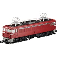 KATO N calibre Ed75 700 3075-3 ferrocarril modelo