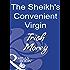 The Sheikh's Convenient Virgin (Mills & Boon Modern) (Surrender to the Sheikh Book 15)