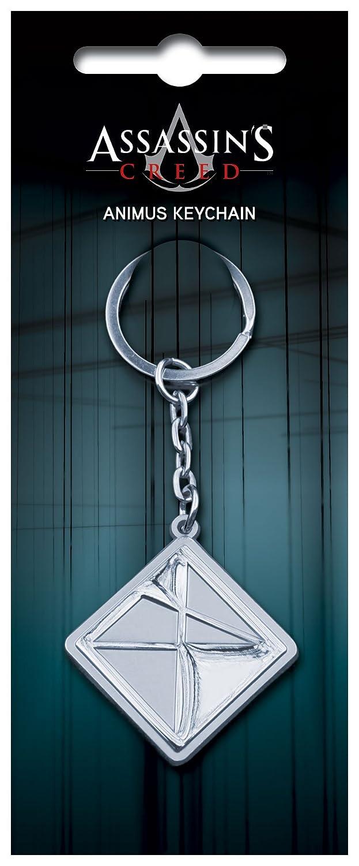 AssassinS Creed - Juguete (Gaya GAYA-ASS-GE2014) [versión inglesa]