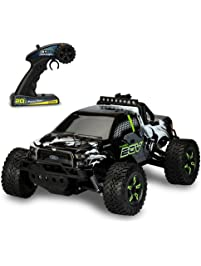Amazon Com Toy Remote Control Amp Play Vehicles Toys