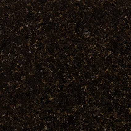 Amazoncom Instant Granite Black Granite Counter Top Film 36 X 144