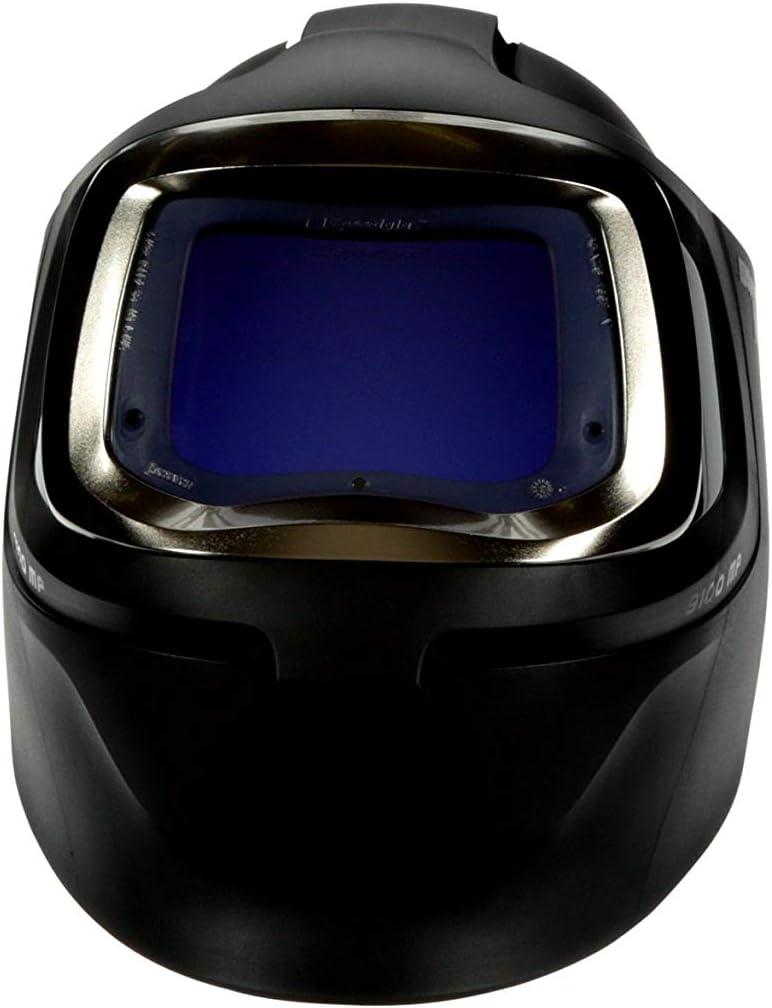Speedglas 100v Front Screen Protectors.