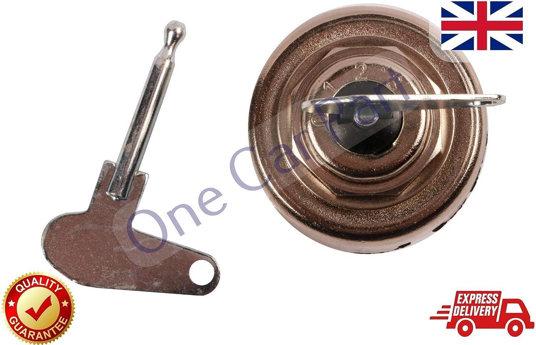 De encendido estufas de pellets con conexi/ón 3//8/270/W ht62647/piazzetta Ravelli
