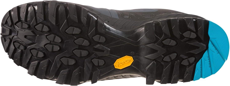 La Sportiva Spire GTX Zapatillas de aproximaci/ón