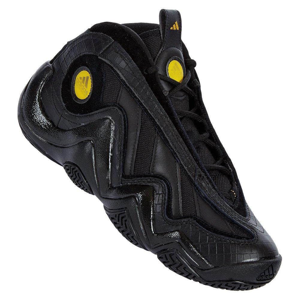adidas Crazy 97 Elevation Slam Dunk, Scarpe Basket Uomo