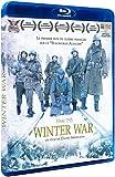 Winter War [Blu-ray]
