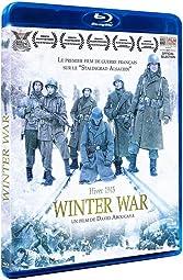 Winter War BLURAY 720p FRENCH