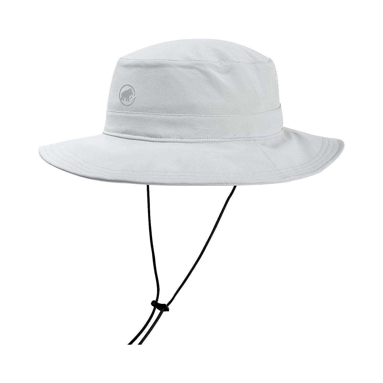 Mammut Runbold Hat Sombrero, Unisex Adulto, Highway, Medium ...