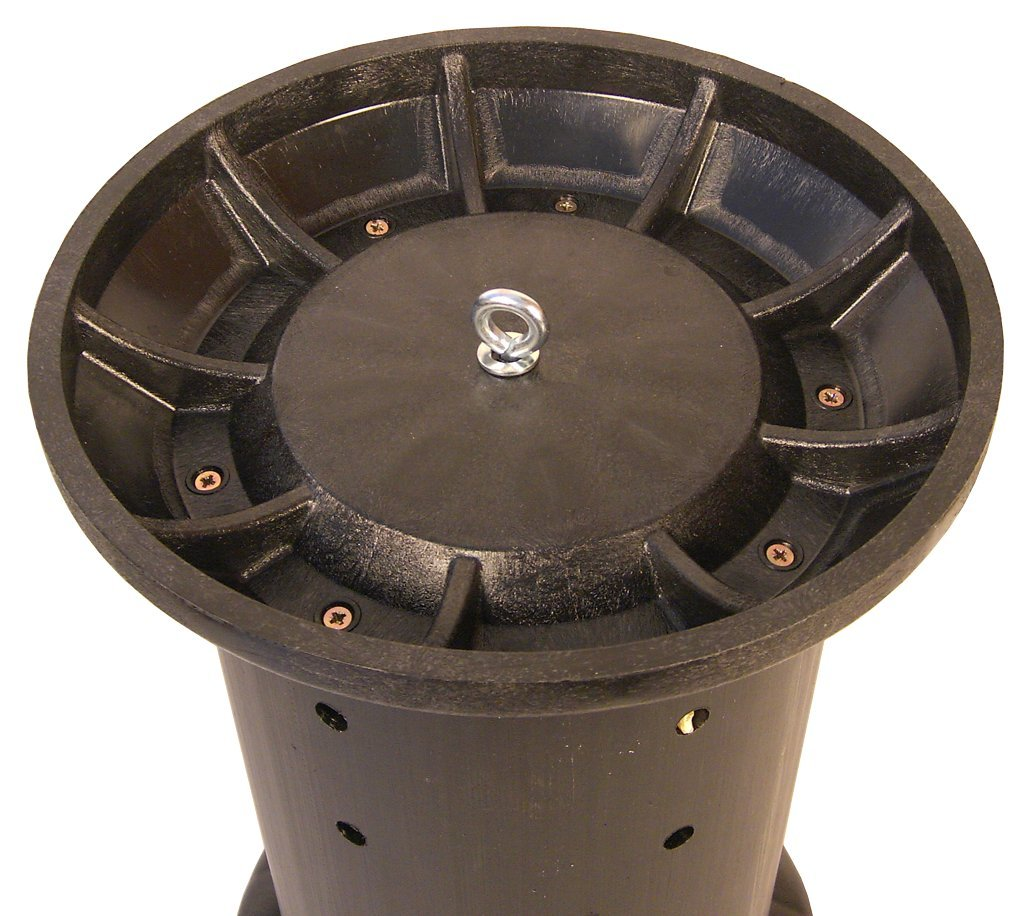 Helit H2518000 silber Stehsammlerthe tower network DIN A4