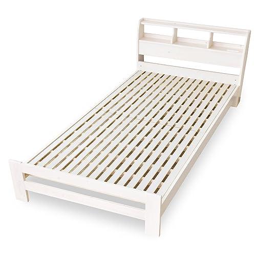 DORIS すのこベッド
