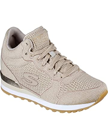 nouvelle collection 917f2 79fb2 Womens Basketball Shoes | Amazon.com