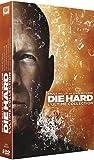 Die Hard : L'intégrale [Édition Limitée]