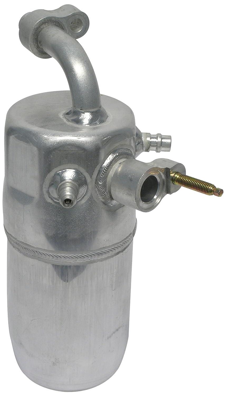 UAC RD 10915C A/C Accumulator
