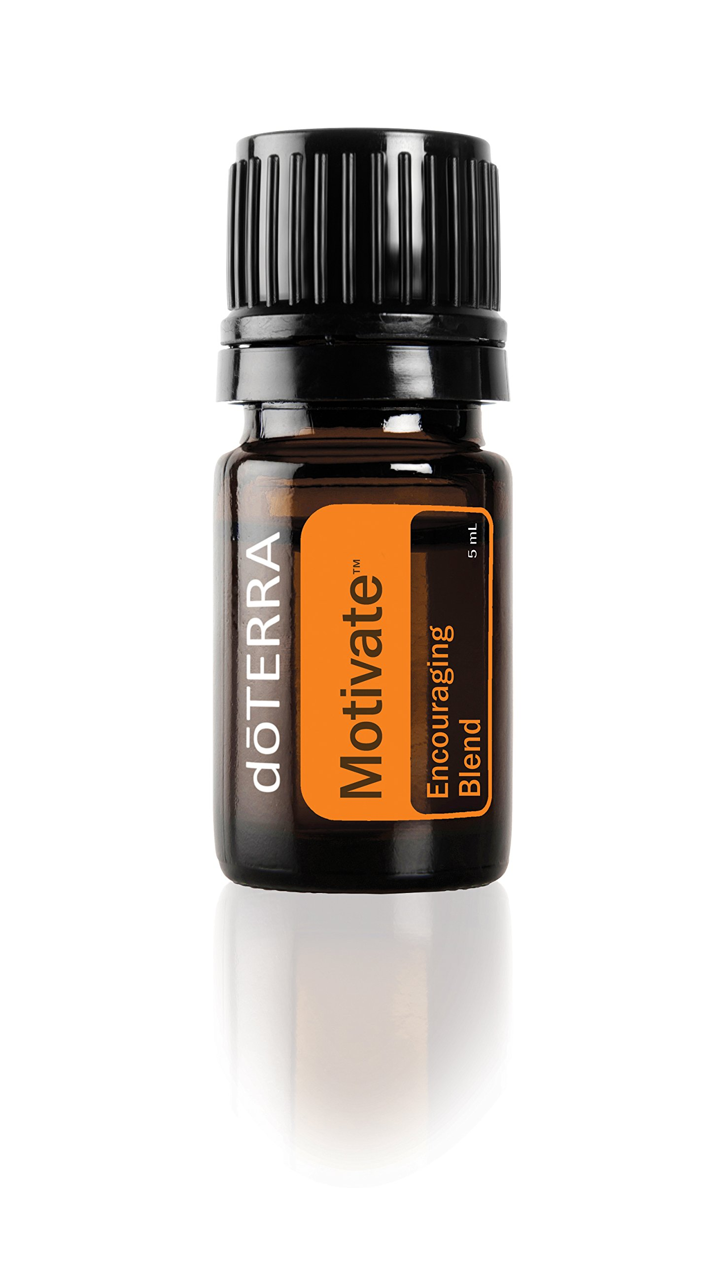 doTERRA Motivate Encouraging Blend - 5 mL