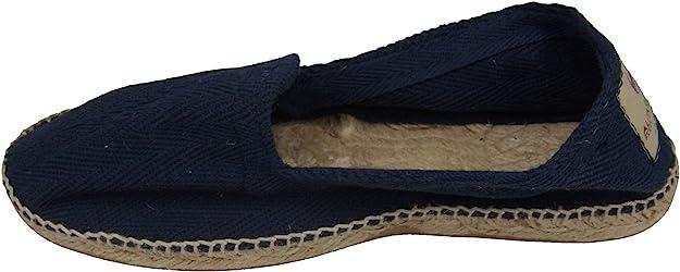 Alpargatus - Alpargata Espiga, Hombre: Amazon.es: Zapatos y complementos