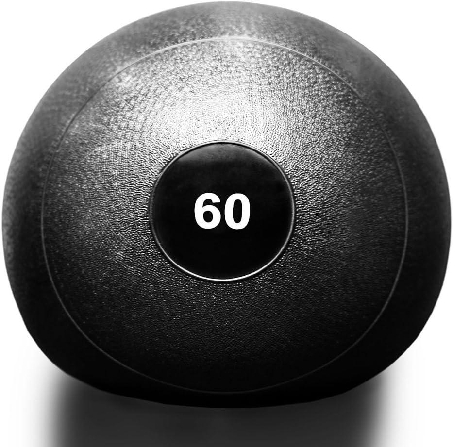 4. Rep V2 Slam Balls