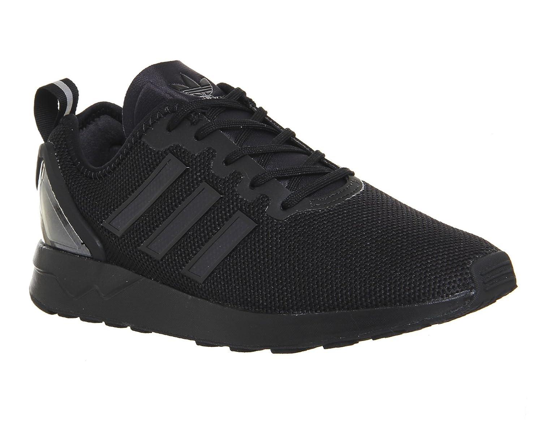 meet 4f43a 53039 adidas Originals Unisex Adults' Zx Flux Adv Low-Top Sneakers ...