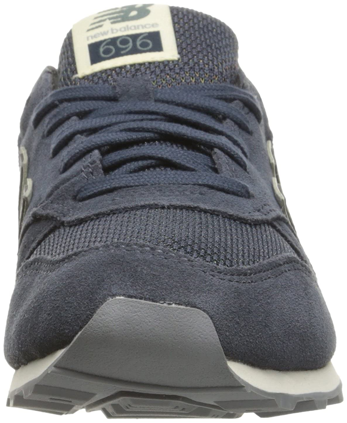New Balance Women's WL696V1 Sneakers