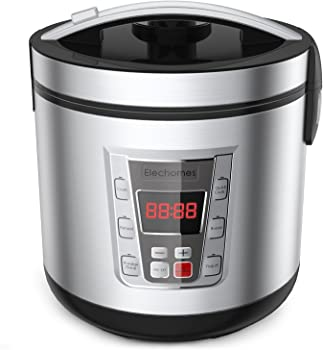 Elechomes CR503 Rice Cooker