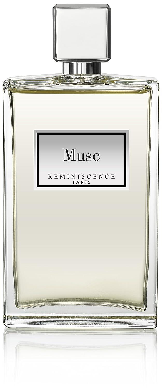 Reminiscence Musc Eau De Toilette Spray 100ml 3596935534583
