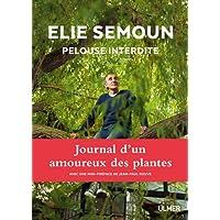 Elie Semoun, pelouse interdite