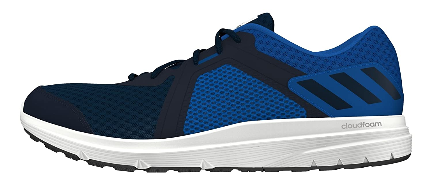 159739f7d Adidas Men s Galactic 2 M Running Shoes  Buy Online at Low Prices in India  - Amazon.in