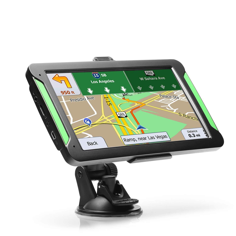 Back Bracket Prymax GPS Navigation