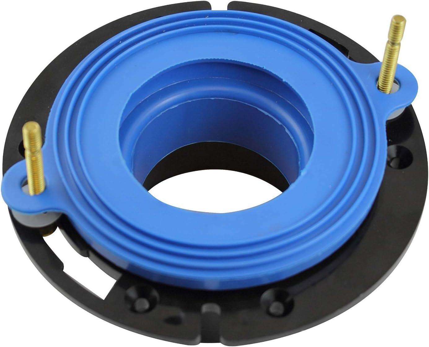 71O1q9tD1dL._AC._SR360460 toilet repair kits amazon com rough plumbing toilet parts