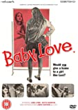 Baby Love [DVD] [Reino Unido]