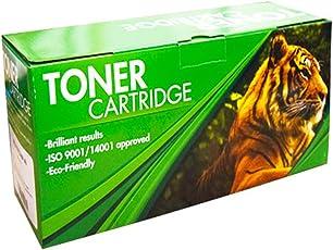 Toner GENERICO PARA HP 85a / 36a / 35a, CE285A / CB435A / CB436A / CE288A Compatible Nuevo, CALIDAD ISO 9001, 1 PIEZA
