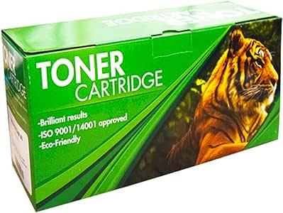 Toner Generico Samsung 111 Mlt-d111s Compatibl 111s M2020 M2022 Compatible Nuevo, CALIDAD ISO 9001, 1 PIEZA