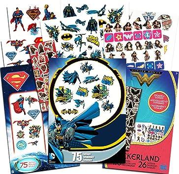 Amazon.com: DC Comics Batman V Superman: Amanecer de ...