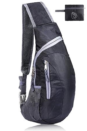 DAMEN leicht Freizeit-RUCKSACK Schulter-Tasche Reise Urlaub Kind Daypack it-bag