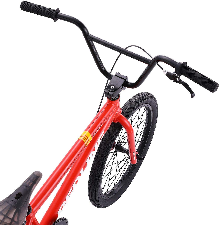 Redline Bikes Mx 20 Inch 24 Inch Cruiser Bmx Race Bike Bmx Bikes