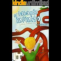 El tobogán infinito y otros cuentos muy raros: